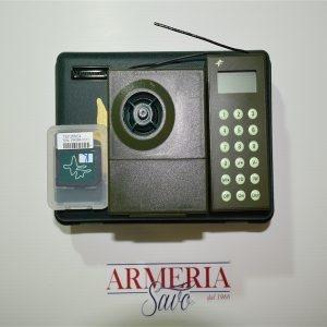Richiami elettronici