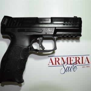 Pistole nuove Semiautomatiche