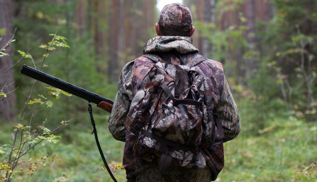 abbigliamento_caccia_cacciatore_velletri