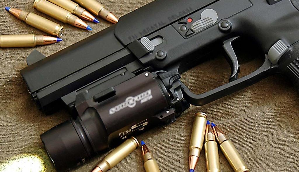 armi_munizioni_velletri_roma