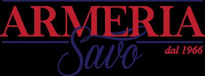 logo_armeria_savo