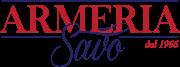 logo_armeria_savo_small