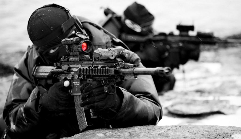 ottica_visore_notturno_laser_fucile_velletri